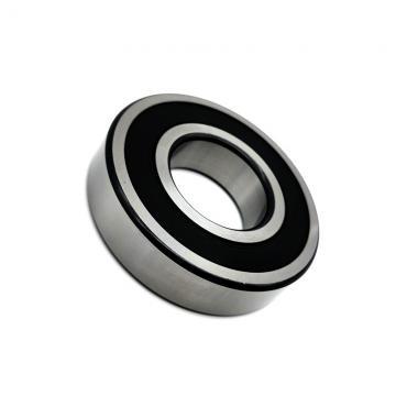 TIMKEN 6026M  Single Row Ball Bearings