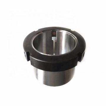 ISOSTATIC FM-3238-32  Sleeve Bearings