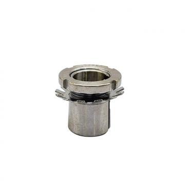 ISOSTATIC FM-3642-22  Sleeve Bearings