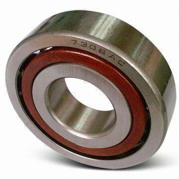 NTN sf05a84 Bearing