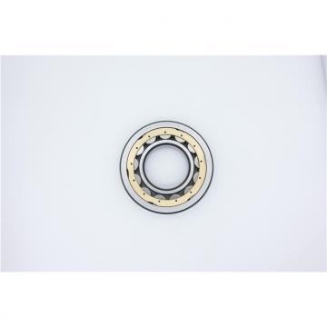 L44642/L44610 L44643/L44610 L44649/L44613 L44649R/10 Tapered Roller Bearing Auto Bearing