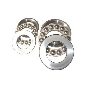 Timken Qm Railroad Bearings Pillow Block Needle Bearing Kit Catalog M88048 M802011 Lm67048 Lm603011 Lm48548 L68149 L44649 L44643 Jrm4249 Jl69349 Bearing