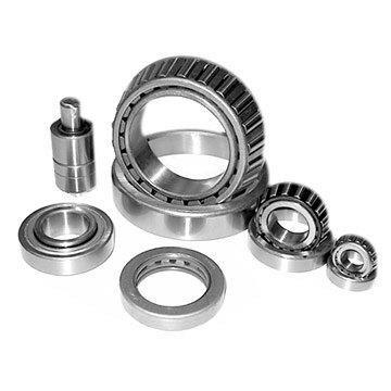 6316/C3 Deep Groove Ball Bearing for High Speed Motor