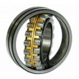 5.118 Inch | 130 Millimeter x 9.055 Inch | 230 Millimeter x 3.125 Inch | 79.375 Millimeter  ROLLWAY BEARING E-5226-B  Cylindrical Roller Bearings