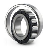 4.134 Inch | 105 Millimeter x 7.48 Inch | 190 Millimeter x 2.563 Inch | 65.1 Millimeter  ROLLWAY BEARING E-5221-B  Cylindrical Roller Bearings