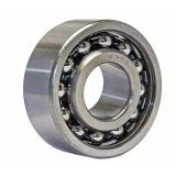 FAG 2222  Self Aligning Ball Bearings