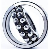 FAG 1208-TVH-C4  Self Aligning Ball Bearings