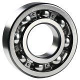 TIMKEN 63008-2RS  Single Row Ball Bearings